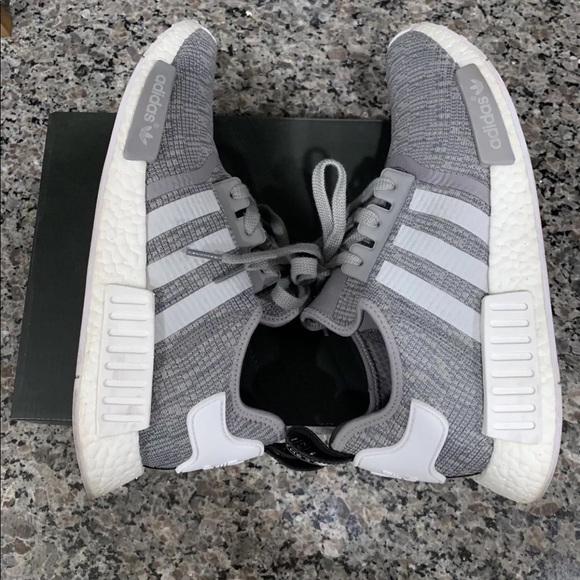 adidas Other - Adidas NMD R1 size 11